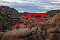16_joshua-tree-morning-on-the-rocks-with-composition-line